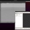 rvizやgazeboを実行可能なDocker環境の話