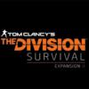 ディビジョン (division) ※パッチノート1.5※確定内容を紹介 DLCサバイバル 武器ダメ・装備・バランス修正