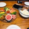 web内覧会 キッチン② カップボード