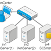 XenServer 5.6.0