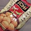 カメトーーク!パクりたいー1(イチ)グランプリ 亀田製菓もビックリなソックリお菓子
