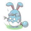 草食マリルリのじゃれつくこそが真に可愛いじゃれつくだ!(草食マリルリ単体考察記事)