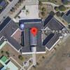 北海道札幌圏の高校と言えば、札幌東西南北ガオカです。