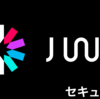 【knock】JSON Web Token(JWT)を使ってみる【セキュリティ編】