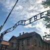 【アウシュビッツ強制収容所博物館】行き方・見学のコツまとめ!負の世界遺産へ行っておこう