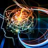 経営の3要素:知識と技術と意思