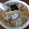 熊文 チャーシュー麺 米沢市