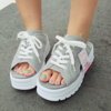 原田真緒 - 3rd - 見とれるほど形のきれいな足指
