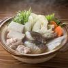 健康にいい!鱈鍋に含まれる栄養と健康効果10選について
