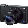 ソニーRX100m3はスマホ以上の写真を撮るときにオススメのコンデジ