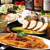 【オススメ5店】川崎・鶴見(神奈川)にある定食が人気のお店