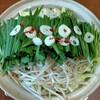 我が家の「博多風モツ鍋」と千林のワンコイン「ローストビーフ丼」の悲劇