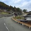 箕面駅前から妙見山まで、今年初ライド^^【ロードバイク】