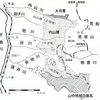 佐久の地質調査物語-101