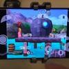 Galaxy S8でスマブラやマリオカートが!Wii & ゲームキューブエミュレーターがスムーズに動く模様