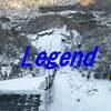 平昌オリンピックで一番見たいスキーヤー!