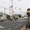 六反東公園(大阪市平野区)