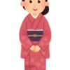 「京都人」という言葉には二つの意味があるって知っていますか?