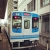 【鉄印の旅】関西から1泊2日で伊勢鉄道へ。鉄印を集めながら巡りたい三重県のおすすめ観光スポット6選