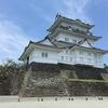 日本100名城を巡る No.2 ー 小田原城