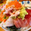 【南魚沼】食の都・南魚沼で食べ尽くす【新潟県】