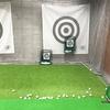 アプローチの練習法