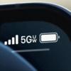 iPhone12のデュアルSIM、5Gは片方に制限されてしまう模様【更新】
