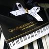 ピアノの。。。