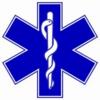 看護師の体験記②~夜勤明けで起こった病院内緊急コール。まさか、この病棟で!?~