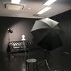 定常光を使った撮影方法を詳しく解説【ライティング初心者必見】