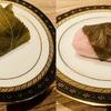 桜餅には「道明寺」と「長明寺」の2種類!|関東と関西で違いがあった?