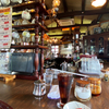 ★喫茶時計台