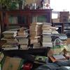 """断捨離にどハマリしています!しぶさん、高坂勝さんの本を読んで憧れの""""ミニマム生活""""にも挑戦中♪"""