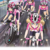アニメで最も難しいと言われる自転車を描くためか、今期随一のクオリティを発揮 『南鎌倉高校女子自転車部』