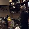 日曜の昼酒(泉野出町・ガレタッソ)