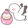 【出産体験談】一人目。長時間陣痛は36時間超えでした