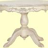 白いフランス家具(クラシック・スタイル)