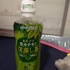 緑茶好き&子育て世代に嬉しい新発売「おーいお茶、深蒸し茶」パウダーin