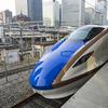 新幹線ハック!軽井沢からの新幹線通勤に役に立つ裏技10選(前編)