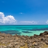 【男の一人旅】何をする?1人でも沖縄を120%満喫できる6つのプラン