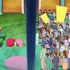 【アニメ】キラキラ☆プリキュアアラモード!第20話「憧れまぜまぜ!いちかとシエル!」感想