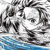 2019年春アニメの感想と簡単な評価まとめ アニメ熱停滞中のため視聴数低下【鬼滅の刃】【真夜中のオカルト公務員】【盾の勇者の成り上がり】