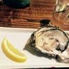 盛岡駅前 居酒屋じょ居 三陸の海の幸と岩手の酒を気軽に味わえる店でひとり酒