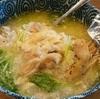 【美容健康】カレーくらい簡単且つ本格「参鶏湯(サムゲタン)」の作り方