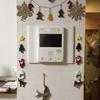 クリスマスシーズン到来!