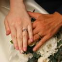 和婚の記録