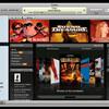 iTunesを活用して手持ちの音楽を再発見する試み