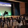 田野町 教育研究集会