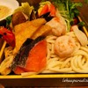 【わくわく香港】美心で海鮮鍋☆目から鱗の美味しさ