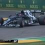 F1 2021第2戦エミリア・ロマーニャGPレビュー